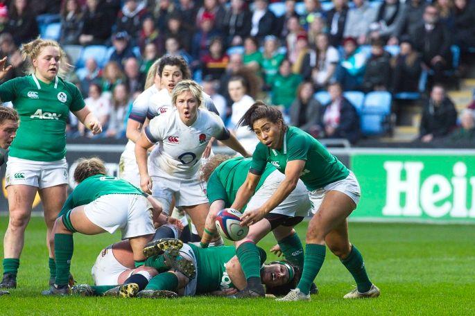 England v Ireland-1007 copy